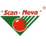 Холодильный склад «Скан-Нева»